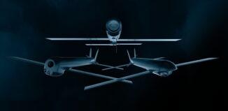 AeroVironment Loitering Missile Systems