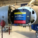 Air National Guard F-16 radar upgrade