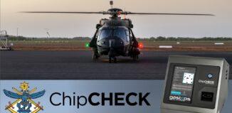 Chipcheck