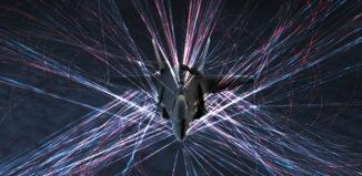 Cybersecurity avionics KOV-28