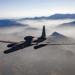 U2-Dragon-Lady_Lockheed Martin