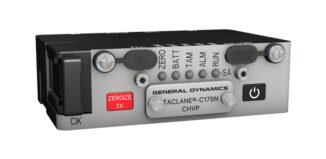 TACLANE-C175N
