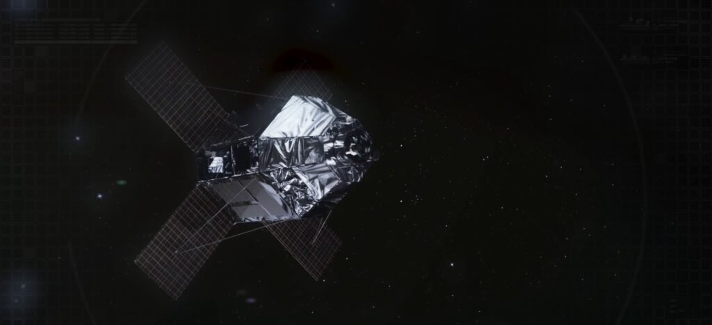 Thales_CSO_the_most_powerful_space_camera_ever_built_in_Europe