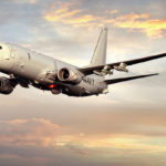 BAE_Systems_new radio_frequency_countermeasure_(RFCM)_system_P-8A Poseidon