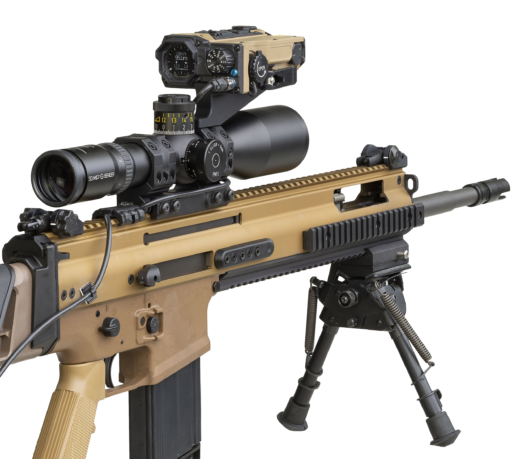FN-Elity-can_fit_onto_any_sniper_team_weapon