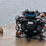 Ocenabotics_ROV_Inspections_Carried_Out_for_the-Royal_Australian_DOD