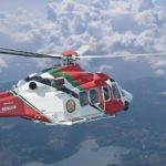 UAE_National_Search_and_Rescue_Centre_NSRC_ AW139_search_and_rescue_helicopter