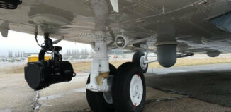 BIRD_Aerosystems_Mi-17-AMPS-MV3