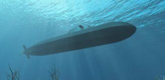 German_and_Norwegian_Authorities_Reach_Agreement_on_U212CD_Submarine_Project