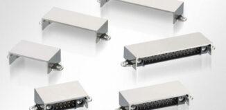 New_Horizontal_Backshells_for_High-Reliability_Shielding