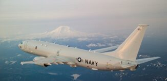 Additional_P-8A_Poseidon_Submarine_Hunters_for_U.S_Navy