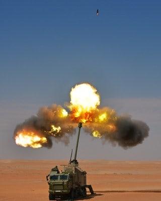 Global-Ordnance_NORA_Desert_Firing
