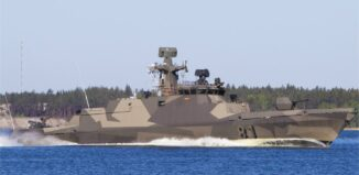 Delivery_of_300th_MASS_naval_countermeasures_system_by_Rheinmetall
