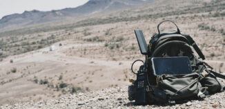 JTAC_featured-tms-radio-backpack