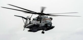 Northrop_Grumman_Adds_Infrared_countermeasures_Systems_to_US_aircraft
