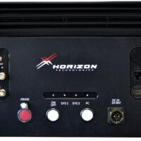 Horizon Technologies FlyingFish Airborne SIGINT System