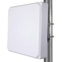 RadioWaves antenna