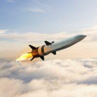 Raytheon Missiles & Defense and Northrop Grumman