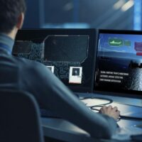 Space Data to Aid Australian Maritime Security